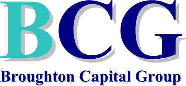 Broughton Capital Group